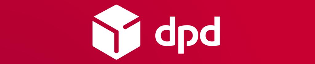 DPD Webservice und Delisprint - multishipper